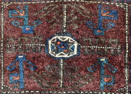 jr minassian rug company