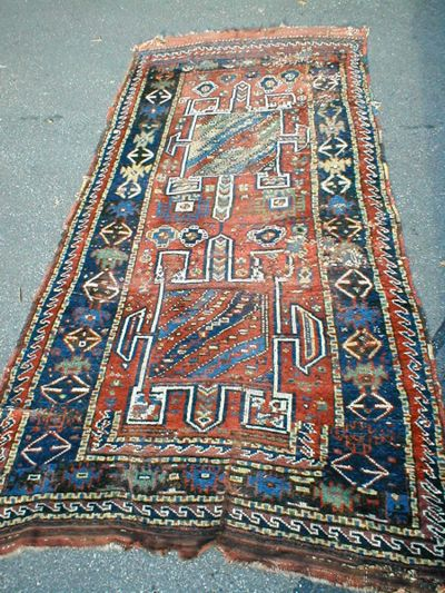 very clearance area rugs 6x9 general