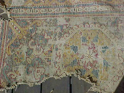 dump auctions decoration home well september antiques moore rug lovely rugs suited hap the cievi